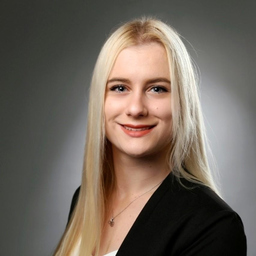Laura Wagner - Provadis School of International Management and Technology