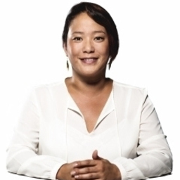 Tsering Ghartsang's profile picture