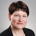 Anja Dietrich - Dresden