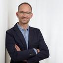 Stefan Loch - Düsseldorf