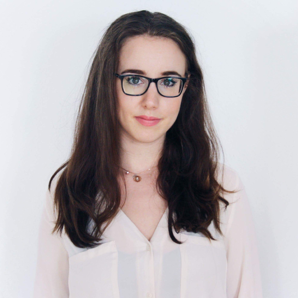 Natalie Begic's profile picture
