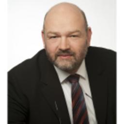 Peter Glotz - Selbständiger Bilanzbuchhalter - Kamp-Lintfort