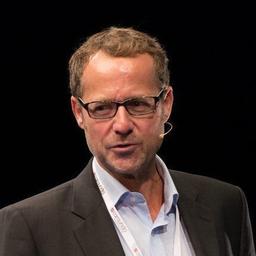 Prof. Dr Guido Fischermanns - ibo Akademie GmbH - Wettenberg