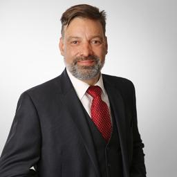 Patrick-Emil Zörner's profile picture