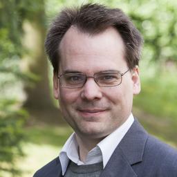 Dr. Christoph Hartmann