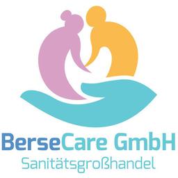 Adil Berse - BerseCare GmbH - Celle