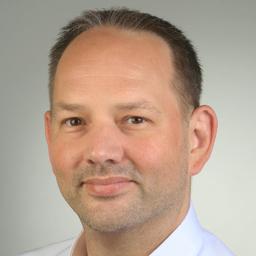 René Schreiner