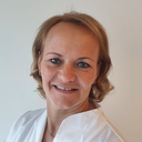 Julia Richter - Basel