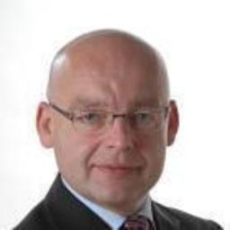 Dr. Karsten Heilemann's profile picture