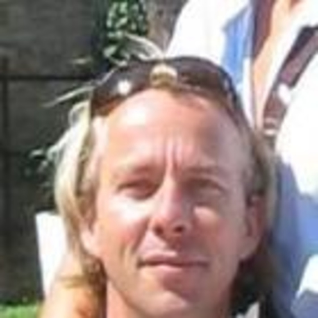 Christoph Seitenberger Inhaber Moebel Kolonie Xing