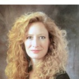 Dianne Green - ProVenture Commercial Real Estate Advisors - Brentwood