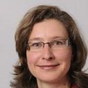 Anja Kern - Monheim