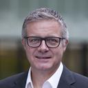 André Schmid - Baden