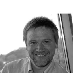 Prof. Dr. Daniel Flemming - Katholische Stiftungsfachhochschule München - Osnabrück