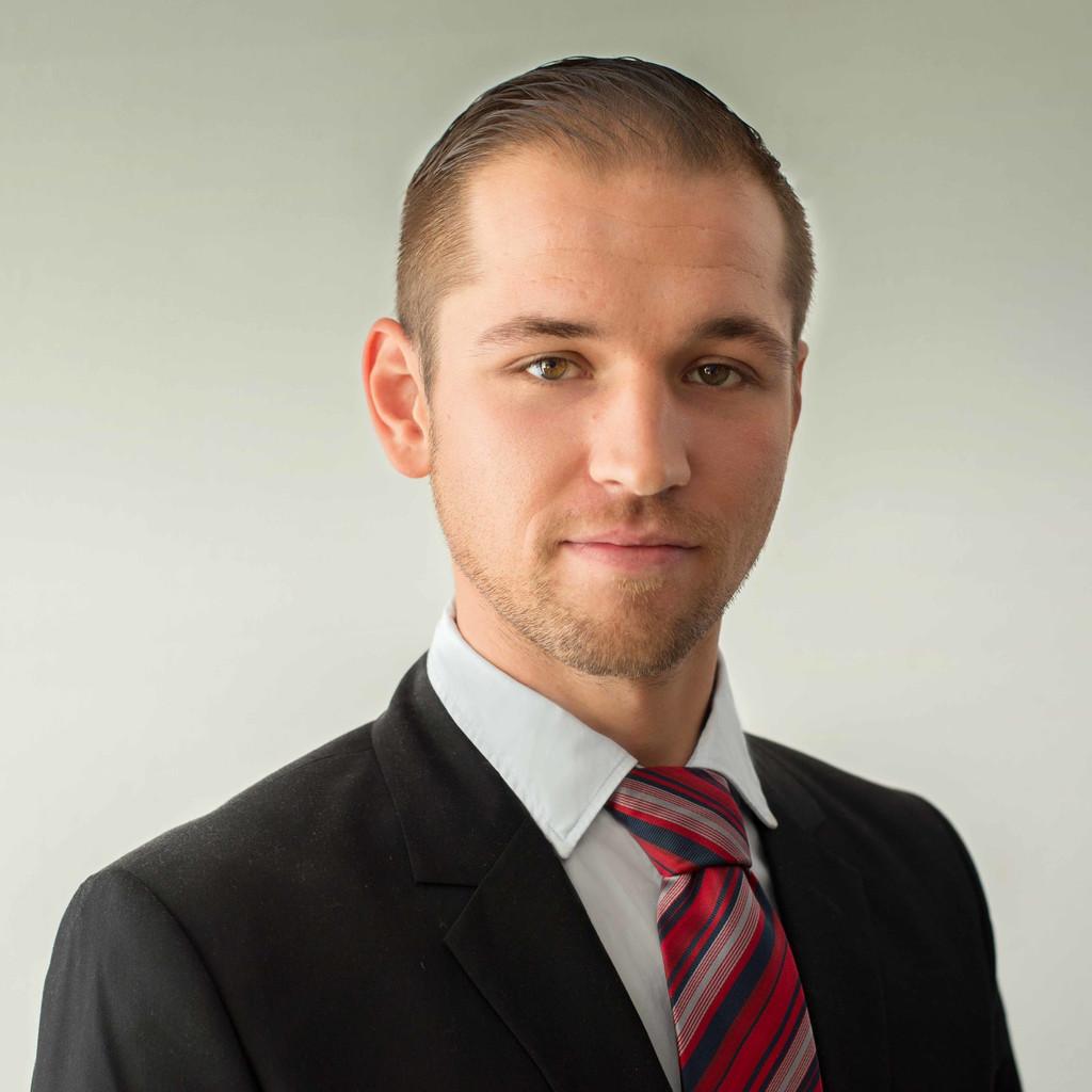 Jens Breunig Senior Specialist Bnp Paribas