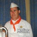 Miguel molina Garcia - almñecar granada