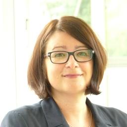 Sylvia Gnüchtel's profile picture
