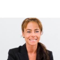 Nicole Forwick's profile picture