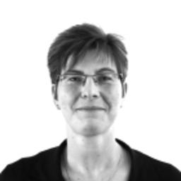 Gudrun Ströher's profile picture