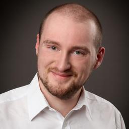 Martin Betcher's profile picture