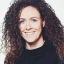 Stefanie Schenk - Dettingen/Erms