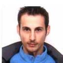 Miguel sanchez Toral - alicante