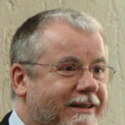 Siegfried Stoltze - Evangelisch-methodistische Kirche - EmK / United Methodist Church - UMC - Leer