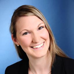 Daniela Holz - IDEAL Versicherung - Berlin