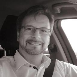 Berater Von Jogi Löw