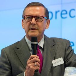 Dieter Monka