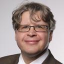 Guenter F. Lutz - München