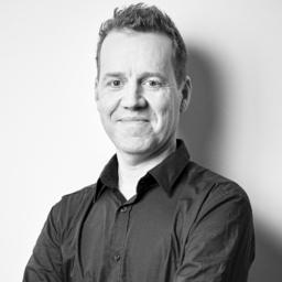 Tino Dietel - Tradebyte Software GmbH - Emskirchen