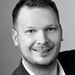Alexander Dorfer's profile picture