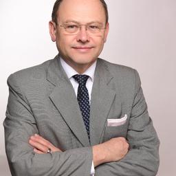 Frank Schimmel