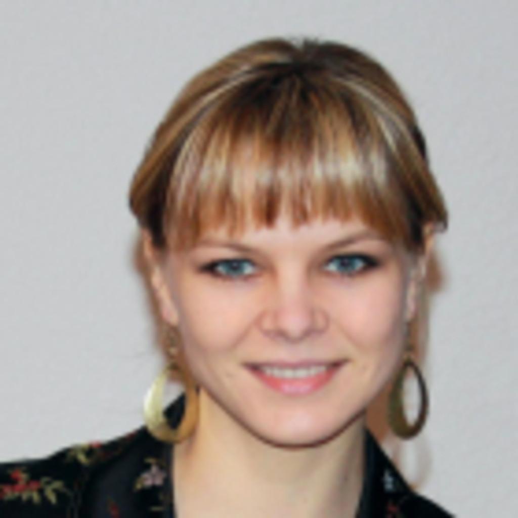Elena abramova innenarchitektur rhein main xing for Innenarchitektur rhein main