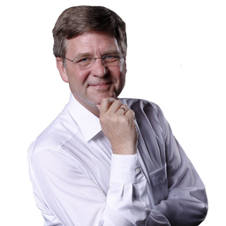 Thomas Fritz