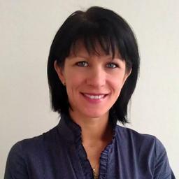 Stefka Djurbineva's profile picture