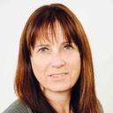 Petra Hofmann - Eckental