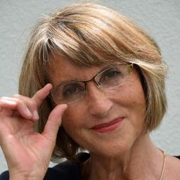 Angelika F Rster Edelmetallkauffrau Expertin F R Eine