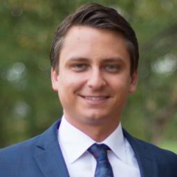 Simon Goniewicz