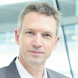 Detlef Kaminski's profile picture