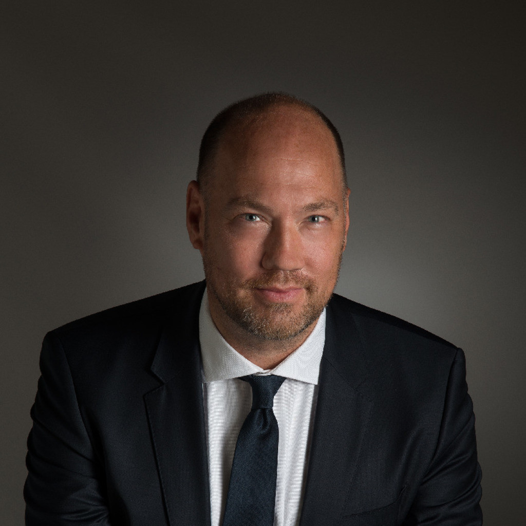 Andreas Daniel