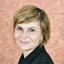 Kerstin Kiehl (Wangemann) - Zahna