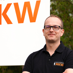 Rene Hesse's profile picture