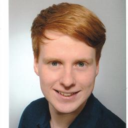 Dipl.-Ing. Kevin Bittmann's profile picture