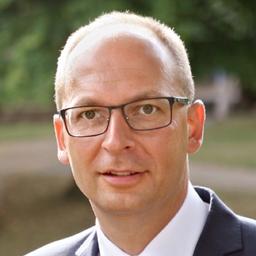 Rainer Geis's profile picture