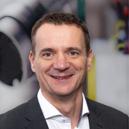 Philip Gerold's profile picture