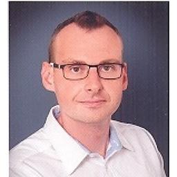 Michael Wolf - Leibniz-Institut für Angewandte Geophysik - Hannover
