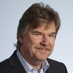 Günter Dörfler's profile picture
