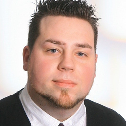 Patrick Bach's profile picture